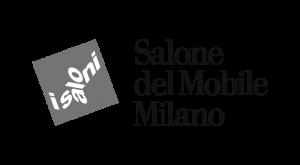 Milan | 11 - 12.04 2019